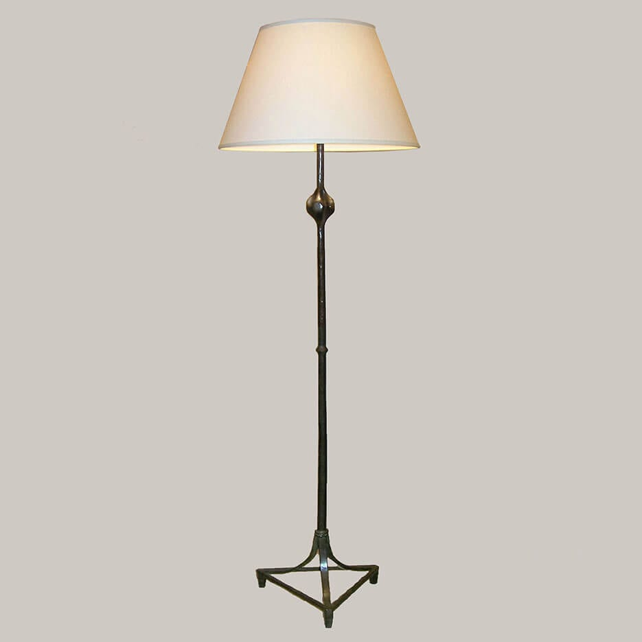 3130 Brandon Floor Lamp
