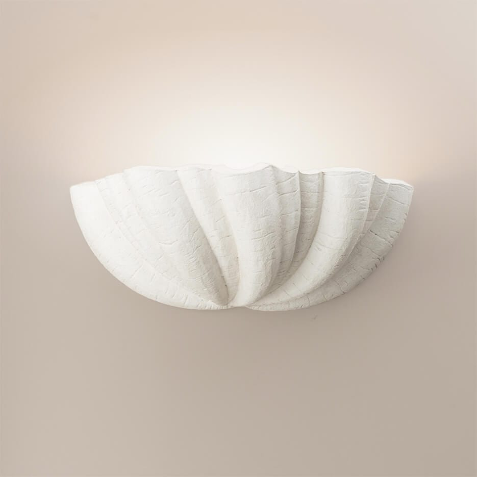1169-wallace-sconce-1