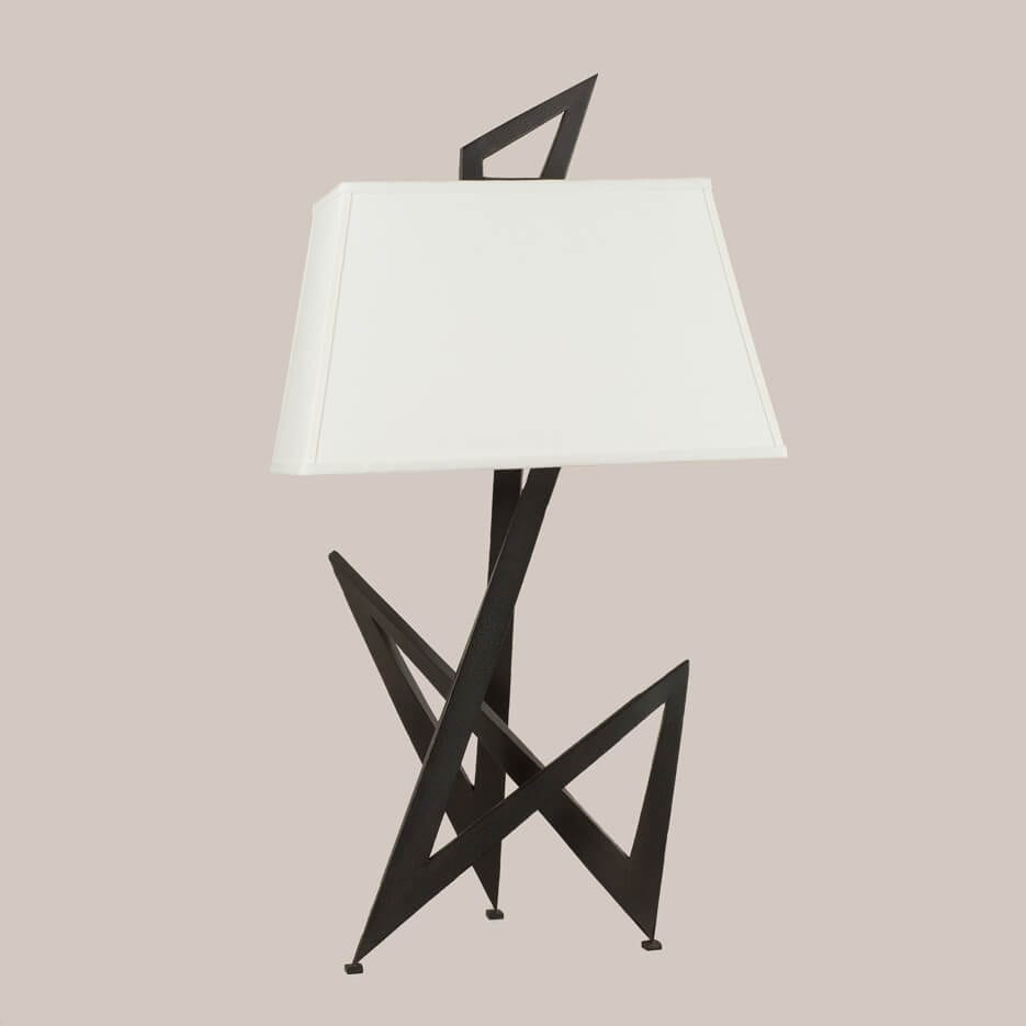 3126 Jaxon Table Lamp