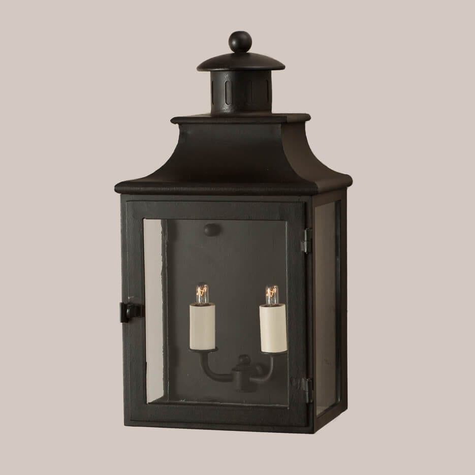 4003 Windsor Wall Lantern
