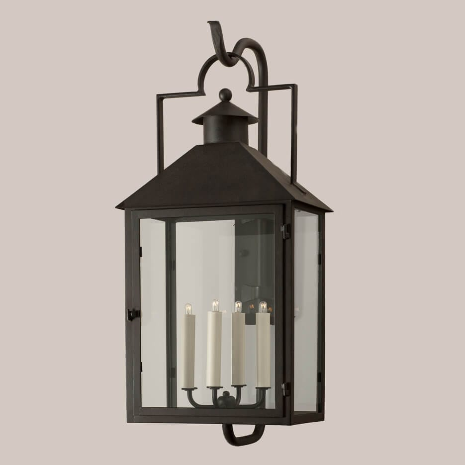 4068 Baxley Bracketed Lantern