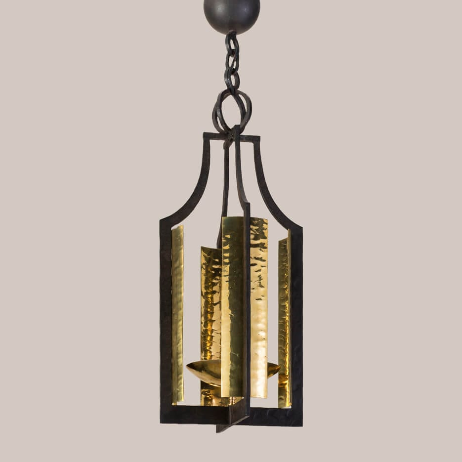4171-Broadview Lantern-1