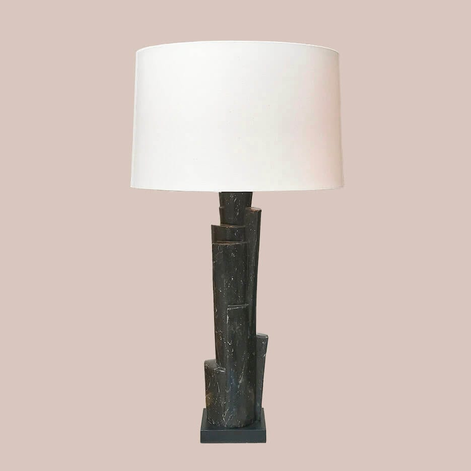 3131 Marchand Table Lamp